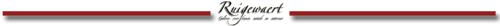balk-tussen-tekst1.png (500×26)