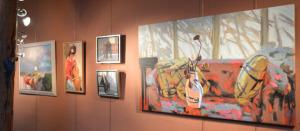 expositie 04
